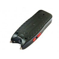 Электрошокер  Oса 888 Pro